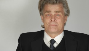 nicholas campbell interview, Da Vinci's inquest, Bill and sons towing,