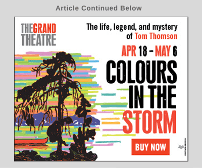 Colours-in-the-storm_grey