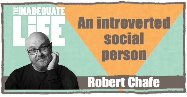 Robert Chafe Podcast